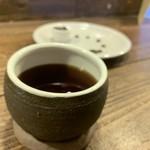 豆こ食堂 やむなし - 挽きたて珈琲。オーガニックフェアトレード。カフェインレス、カフェラテもあります。