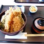 芳村 - 料理写真: