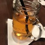 カフェレストラン リップル -