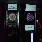 ジースクエア - 最新のDARTSLIVE3設置店☆