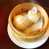 四川ダイニング 彩陽 - 料理写真:飲茶