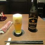 109974509 - ビール