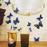 茶加匠 -