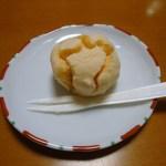 御菓子司 東海 - きみしぐれ