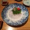 亀甲屋 - 料理写真: