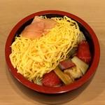 Sushizen - ちらし