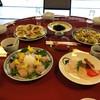 花月 - 料理写真:卓袱料理