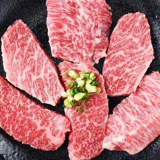 お料理、お肉をお出しするために