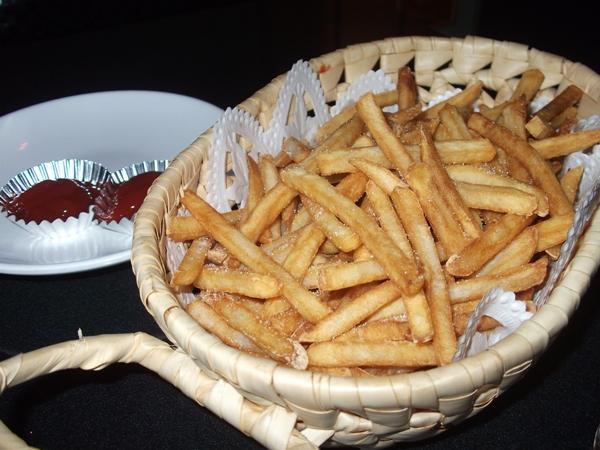「ポテト カラオケ館」の画像検索結果