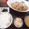 三星食堂 - 料理写真: