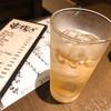 むさし - ドリンク写真: