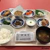 八戸グランドホテル - 料理写真:朝食バイキング