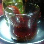 香蘭 - コダワリのラー油