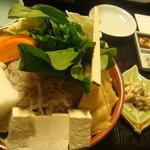 竹とんぼ -