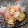 大衆酒場 おく - 料理写真:焼き茄子(^^)