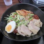 110023353 - からし焼麺