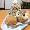 お菓子の工房 Karin - 料理写真: