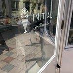 INITIAL -