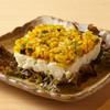 牛タン専門店 濱たん - 料理写真:濱たんポテトサラダ