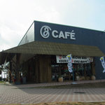 Jカフェ -