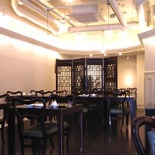 世界の美食家を唸らせる本場香港さながらの純広東料理!