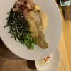 Tanagokoro - 料理写真: