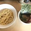 Sai - 料理写真:麦味噌つけ麺ハーフ+チャーシューハーフ(1000円)
