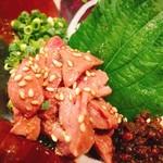 琉球 神鶏 -