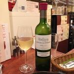 110078542 - 生樽白ワイン^^