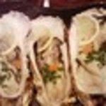 1101505 - 生牡蠣