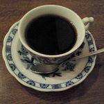 11010468 - コーヒー