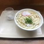 野口製麺 - 料理写真: