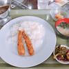土浦カントリー倶楽部 レストラン - 料理写真: