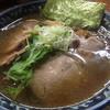 麺工房 隠國 - 料理写真: