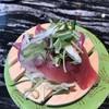 回転寿司 根室花まる - 料理写真: