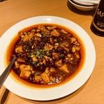 栄児 家庭料理 - 料理写真: