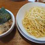 俺のラーメンジョー - つけ麺