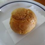 葦 - シュークリーム