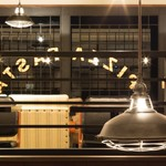 Greenpoint by Bedford Cafe(グリーンポイント) -
