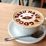 トリト カフェ -