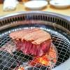 炭焼 金竜山 - 料理写真:☆シャトーブリアン 時価