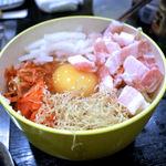 まるちゃん - 豚丸(650円)