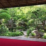 110148564 - 最高に素敵すぎて お気に入りでいて誇らしい                         香川県の文化財の素敵さを伝えたい