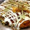 関西っ子 - 料理写真:豚チーズ(950円)