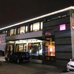 """110159852 - """"洋洋中餐馆 李公堤店""""の外観。"""