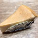 マサムラ - 濃厚ベイクドチーズケーキ