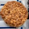 えびのパーキングエリア上り線スナックコーナー - 料理写真: