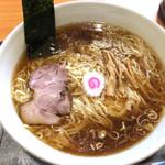 110166125 - 中華麺850円