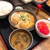 しれとこ食堂 - 料理写真: