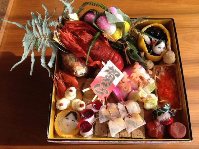 自然美庵 日本料理 悠善